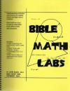 Bible Math Labs - John Block