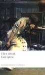 East Lynne (Oxford World's Classics) - Ellen Wood, (Mrs Henry Wood), Elisabeth Jay