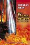 Wojna światów - Nowe Tysiąclecie - Douglas Niles