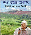 Wainwright's Coast to Coast Walk (Mermaid Books) - Alfred Wainwright, Derry Brabbs