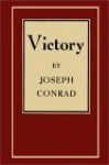 Victory/The Secret Sharer - Joseph Conrad