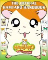 The Official Hamtaro Handbook [With Two Stickers] - Ritsuko Kawai