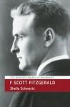 F Scott Fitzgerald - Sheila Schwartz