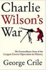 Charlie Wilson's War - George Crile