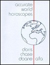 Accurate World Horoscopes - Doris C. Doane