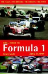 Real Guide to Formula 1 2005 - Bruce F. Smith