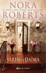 Yarın ve Daima - Nora Roberts, Deniz Güçlü