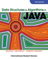 Data Structures and Algorithms in Java - Michael T. Goodrich