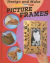 Picture Frames - Susie Hodge