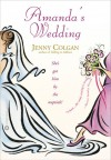 Amanda's Wedding - Jenny Colgan