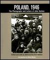 Poland 1946 - John Vachon