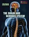 The Human Machine [Pack Of 6] - Richard Spilsbury