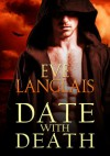 Date with Death - Eve Langlais