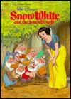 Walt Disney's Snow White and the Seven Dwarfs - Walt Disney Company