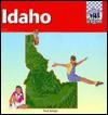 Idaho - Paul Joseph