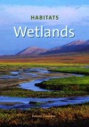 Wetlands - Robert Snedden