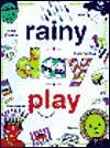 Rainy Day Play - Smithmark Publishing