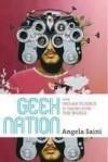 Geek Nation - Angela Saini