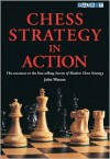 Chess Strategy in Action - John Watson