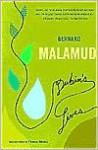 Dubin's Lives - Bernard Malamud, Thomas Mallon