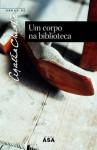 Um Corpo na Biblioteca (Capa Mole) - Agatha Christie