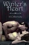 Winter's Heart - A.C. Warneke