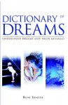 Dictionary of Dreams - Rose Inserra
