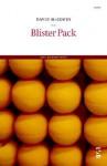 Blister Pack - David McCooey
