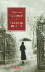 Veertig rozen - Thomas Hürlimann, Gerda Meijerink