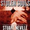 Stolen Souls (Jack Lennon Investigations #3) - Stuart Neville, Gerard Doyle