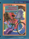 Variables And Patterns/ Introducing Algebra - Glenda Lappan, James T. Fey, Elizabeth Difanis Phillips