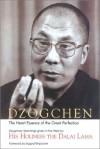 Dzogchen: The Heart Essence Of The Great Perfection - Dalai Lama XIV