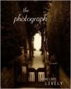 Photograph (Audio) - Penelope Lively