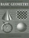 Basic Geomtry: Teacher's Resource Manual - Globe Fearon
