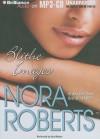 Blithe Images - Julia Whelan, Nora Roberts