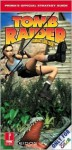 Tomb Raider (Game Boy): Prima's Official Strategy Guide - Mark Cohen