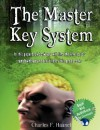 The Master Key System Book And Audio Book (For Download) - Charles F. Haanel