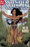 Wonder Woman (1987-2006) #159 - Eric Luke, Matthew Clark