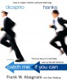 Catch Me If You Can (Audio) - Frank W. Abagnale, Barrett Whitener