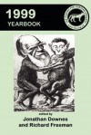 Centre for Fortean Zoology Yearbook 1999 - Jonathan Downes, Richard Freeman