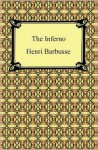 The Inferno (Hell) - Henri Barbusse