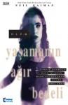 Ölüm: Yaşamanın Ağır Bedeli - Fulya İçöz, Neil Gaiman