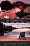 The Birthday Fantasy - Sara Walter Ellwood