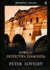 Powrót detektywa Diamonda - Peter Lovesey