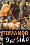Tomando Partido/ Taking Sides - Gary Soto