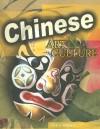 Chinese Art & Culture (World Art & Culture) - Clare Hibbert