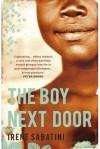 The Boy Next Door: A Novel (UK Paperback Edition) - Irene Sabatini