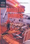 Modern Bombs - Steve White