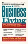 The Business of Living - Stephen M. Pollan, Mark Levine