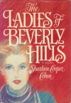 The Ladies of Beverly Hills - Sharleen Cooper Cohen